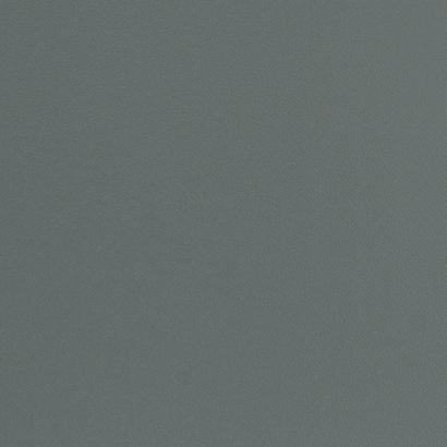 GEA-43
