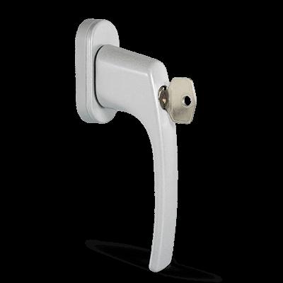 Maniglia-standart-in-alluminio-con-chiave-02