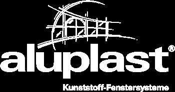 aluplast_bianco