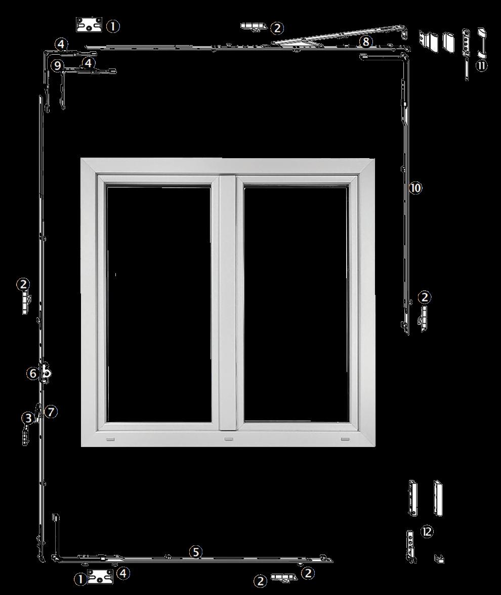 ferramenta-maco-multimac_2