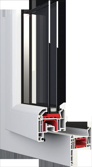 ideal-4000-40-soft-line