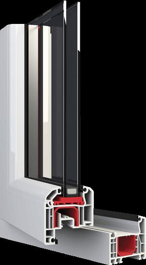 ideal-4000-soft-line-anta-dritta