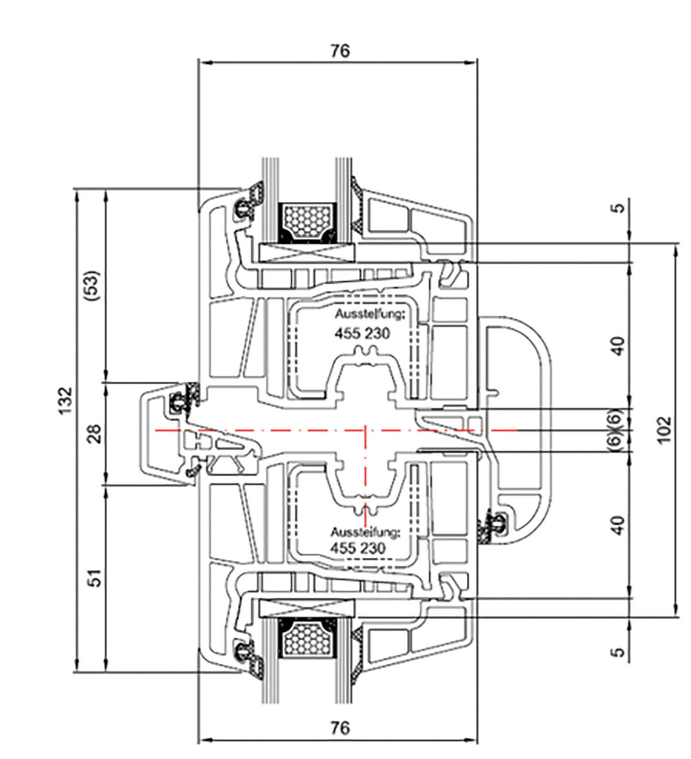 nodo-centrale-profilo-mini