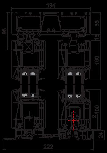 sistema-alzante-disegno-tecnico