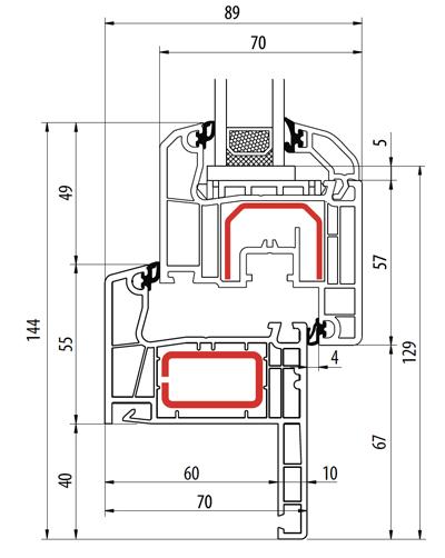 specifiche-tecniche-ideal-4000-40-soft-line