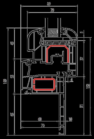specifiche-tecniche-ideal-4000-65-round-line