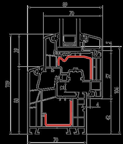 specifiche-tecniche-ideal-5000-classic-line
