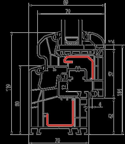 specifiche-tecniche-ideal-5000-round-line