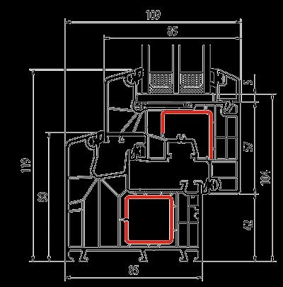 specifiche-tecniche-ideal-8000-classic-line