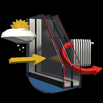 vetro-termoisolanti-doppia-camera